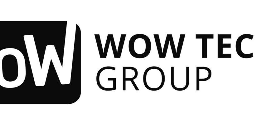 WOW Tech Group