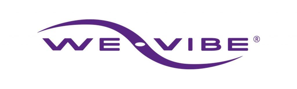 We-Vibe logo