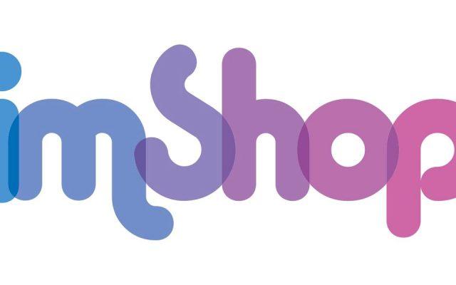 Партнёрская программа IntimSHOP'а: промокоды и реферальные ссылки